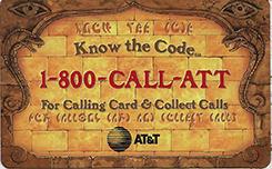 indy maraglyph decoder card 2smll
