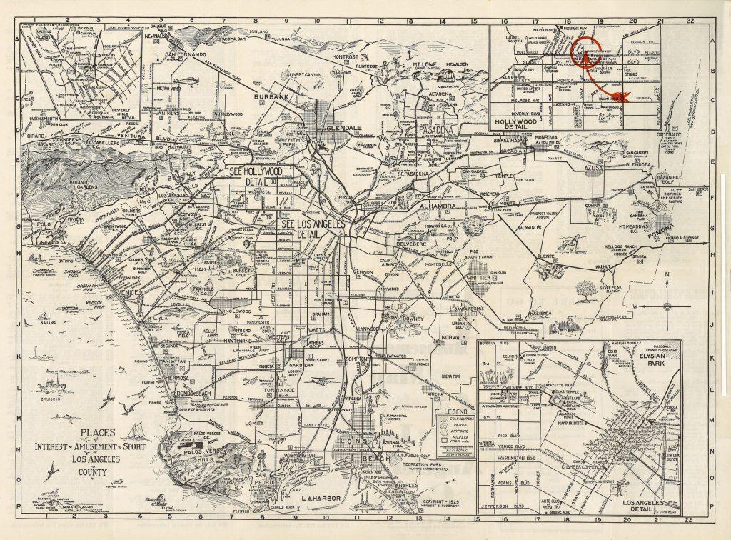 map0030